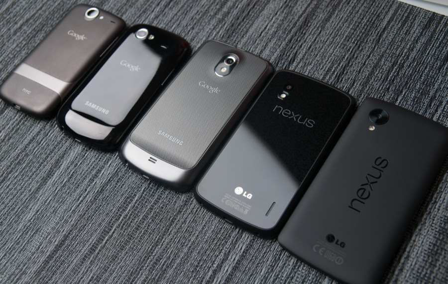 Nexus5-1532