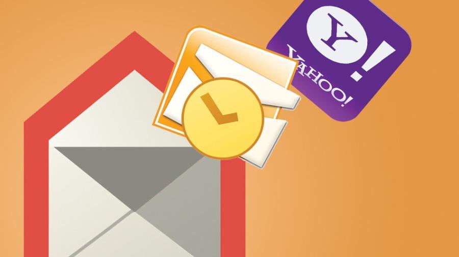 gmail-app-update2