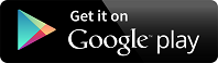button-get-it-on-google-play-