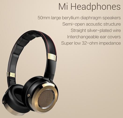 headphones-xiaomi-mi-note-1