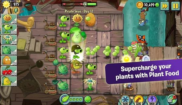 Plants vs. Zombies-3