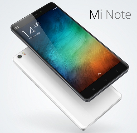 xiaomi-mi-note-pro-1-5