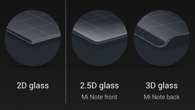 Xiaomi-Mi-note-pro -7-