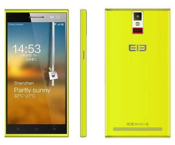 elephone-p2000-2-