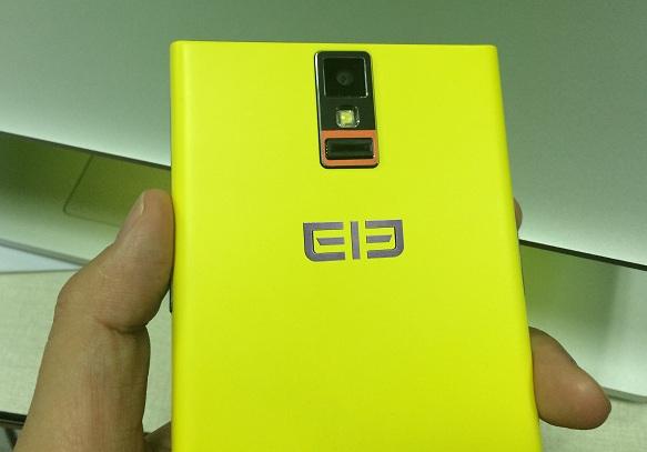 elephone-p2000-4-
