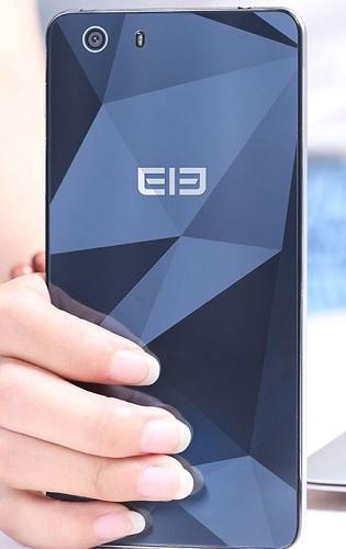 elephone-s2-s2plus-4