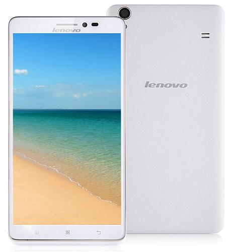 Lenovo-Note8-A936-2