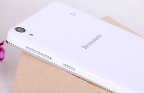 Lenovo-Note8-A936-3