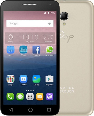 alcatel-one-touch-pop-3-1-1