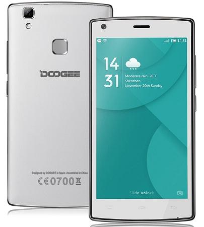 doogee-x5-max-pro-1-1