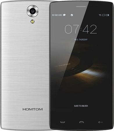 hom-tom-ht7-pro-1-1
