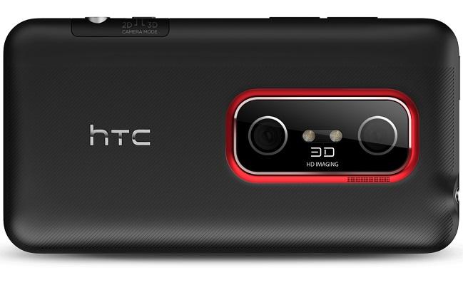htc-evo-3d-double-camera-1