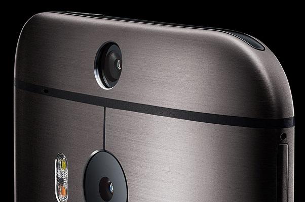 htc-one-m8-dual-camera-1