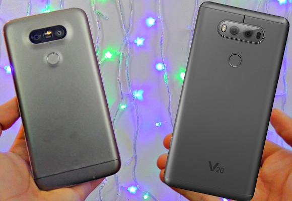 lg-g5-and-lg-v20-double-camera-1
