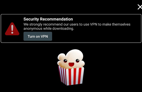 popcorn-time-in-android-125