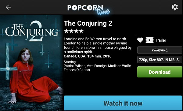 popcorn-time-in-android-126