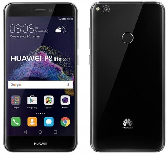 huawei-p8-lite-2017-13012017-2