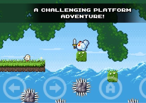 cluckles-adventure-android-game-18022017-1