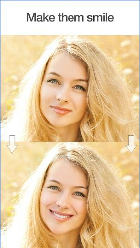 faceapp-android-app-15022017-3