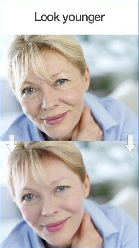 faceapp-android-app-15022017-4