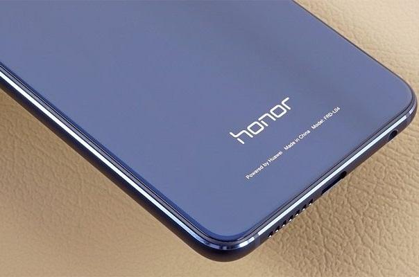 huawei-honor-8-lite-25022017-2