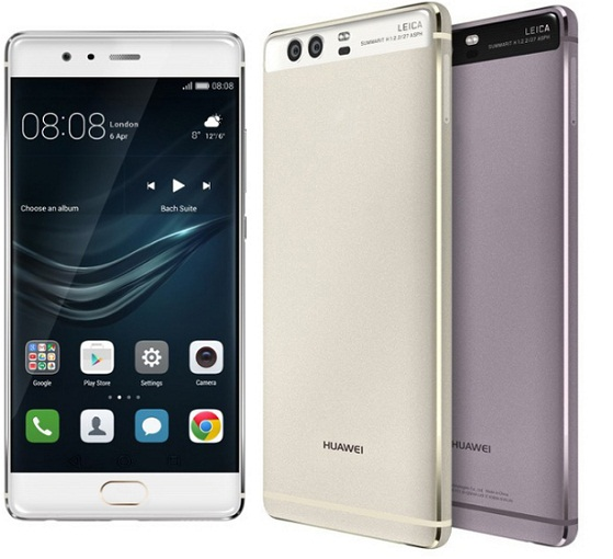 huawei-p10-and-p10-plus-28022017-12
