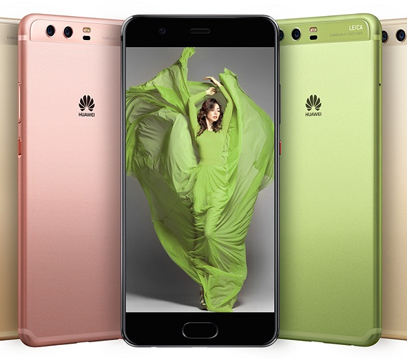 huawei-p10-and-p10-plus-28022017-13