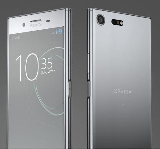 sony-xperia-xz-premium-28022017-11